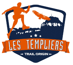 Logo festivaldestempliers